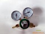 供应氧气减压器YQY-07A(图)