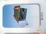 供应振动台500(图)