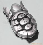 供应手机P+R按键(图)