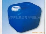 供应酸酐类环氧型促进剂