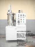 供应灌胶机(用于摩托车点火器、汽车打火线圈)
