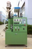 供应灌胶机(冰箱控制板、洗衣机控制板、触发器使用)