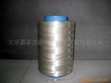 高分子聚乙烯纤维丝