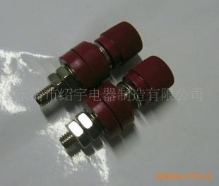 供应接线柱,555接线柱调压器行灯变压器用