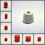 树脂聚脂塑料加工油压机加工