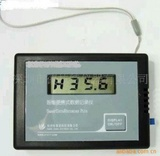 供应RC-HT601A温湿度记录仪