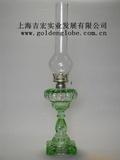 供应玻璃煤油灯