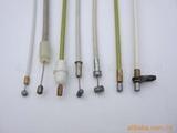 专业生产白色家电配件-风扇拉线,洗衣机拉索