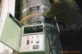 热熔带专业生产厂商青岛华仕达