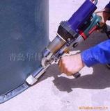 热塑性焊接机华仕达制作