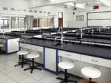 供应各大高校中小学实验室设备,实验室家具