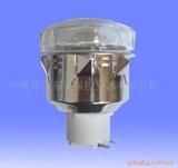 供应烤箱灯,烤炉灯YL005-01