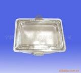 供应烤箱灯,烤炉灯YL002-02