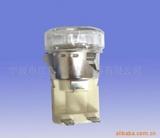 供应烤箱灯,烤炉灯YL004-01