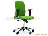 供应上海办公家具,办公家具,办公椅,崇明办公家具