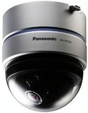 供应合肥网络专业摄像机