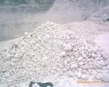 大量供应高钙块状氧化钙