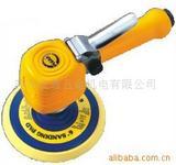供应PUMA砂磨机AT-7015P