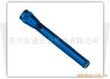 供应防水抗震型手电筒