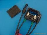 太阳能接线盒——小瓦数型
