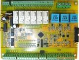 供求工业用控制主板监控智能无线