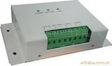 供应GPRS智能路灯监控系统