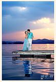 苏州摄影店手把手教你制定婚礼预算