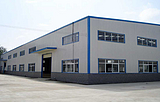 大朗2000平米鋼結構廠房出租|東莞鐵皮倉庫出租