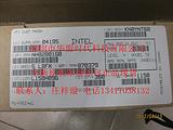 进口英特尔CPU芯片NH82801GB/SL8FX/INTEL/12+/全新原装原厂原包原盒原编带现货