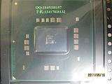 进口南北桥芯片N330/SLG9Y/INTEL/1007+/全新原装现货