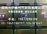 进口英伟达显卡芯片N13M-GS-B-A2/NVIDIA/1213+/全新原装托盘装