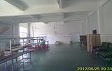 大朗800平米標準廠房出租|一樓1000平米廠房出租