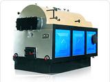 商洛2吨手烧燃煤蒸汽锅炉,1吨10公斤压力燃气蒸汽锅炉价格厂家