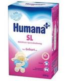 升级版瑚玛娜奶粉最新批发 上海婴姿宝母婴用品批发