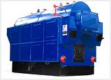 宝鸡1吨手烧燃煤蒸汽锅炉,汉中2吨立式燃煤常压热水锅炉厂家价格
