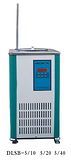 DLSB低温冷却液循环泵100L