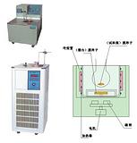 DHJF低温冷恒温反应浴-120度