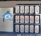 山东清洗超纯水设备-济南CULTRA EDI-莱特莱德专业提供电厂除盐水站、电子半导体超纯水系统!
