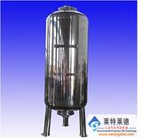 南京软化水处理设备