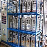 济南EDI超纯水设备,济南工业超纯水设备,东北地区大型水处理系统及配件库存商