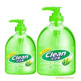 薰衣草洗手液、诚招代理、招代加工可OEM、ODM