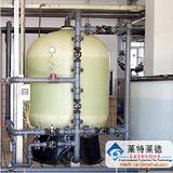 南京水处理设备-南京全自动软化水处理设备