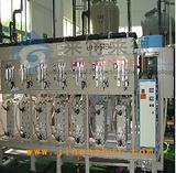 济南超纯水设备,济南EDI超纯水设备,东北地区大型水处理系统及配件库存商