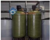 南京软化水设备