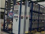 济南EDI超纯水设备--半导体超纯水设备--东北地区大型水处理系统及配件库存商