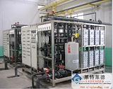 青岛精细化工行业超纯水设备,青岛化肥制造超纯水设备, 青岛化妆品制造超纯水设备