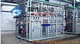 青岛单晶硅超纯水设备,青岛二极管超纯水设备—莱特莱德专业提供水处理设备