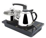 三合一智能电茶壶