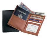 票夹,银行卡包,卡片包,皮具厂