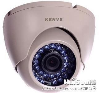 监控摄像机价格_半球监控摄像头厂家批发价格_深圳市